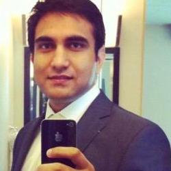Lalit Shokeen Hindi Actor
