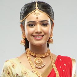 Neha Solanki Hindi Actress