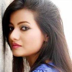 Suman Gupta Hindi Actress