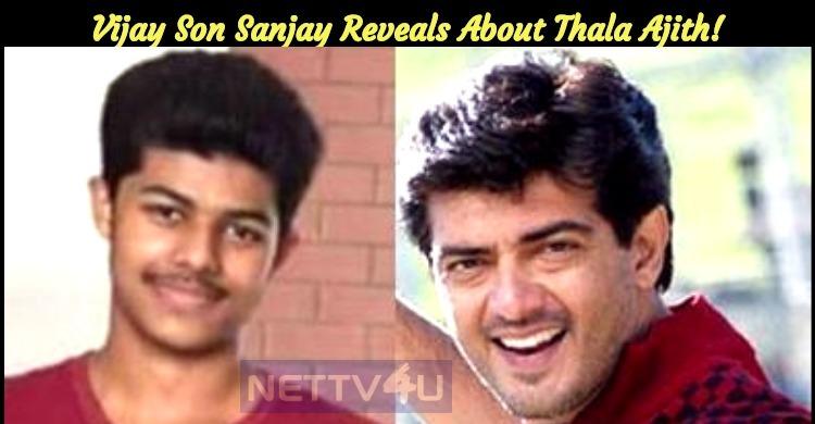 Vijay Son Sanjay New – Migliori Pagine da Colorare