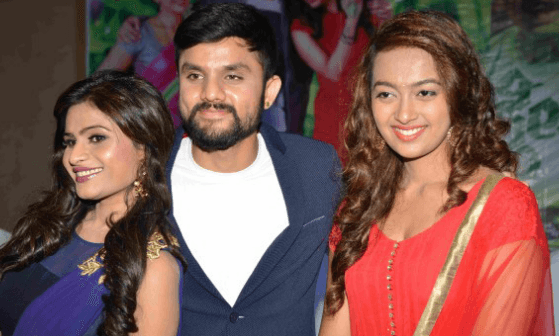 Movie Nugge Kayi Comes Out As A Fine Entertainer