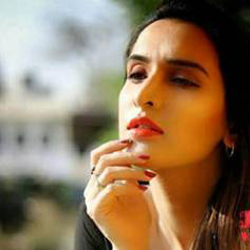 Garima Rathore Hindi Actress