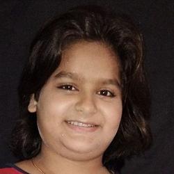 Mohan Sharmaa Hindi Actor