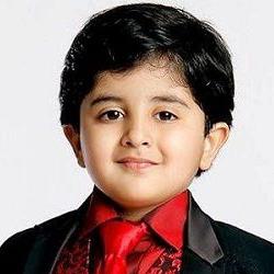 Nirnay Samadhiya Hindi Actor