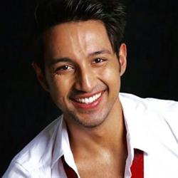 Ronit Kapil Hindi Actor