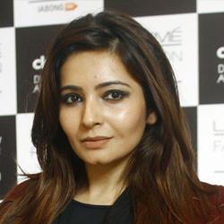 Shonali Nagrani Hindi Actress