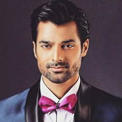 Veer Aryan Hindi Actor