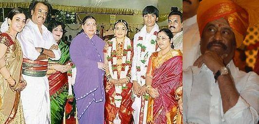 Rajini Lauds CM Jayalalithaa!