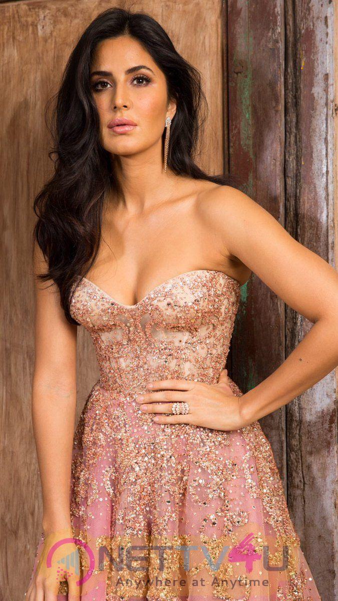 Actress Katrina Kaif Lovely Images