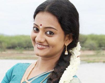 Actress Priyanka Appreciates The Growth Of Tamil Cinema