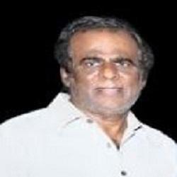 GK Reddy Tamil Actor
