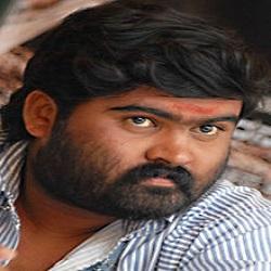 Mussanje Mahesh Kannada Actor
