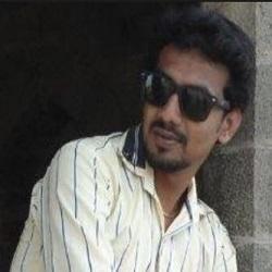 Raghu Appu