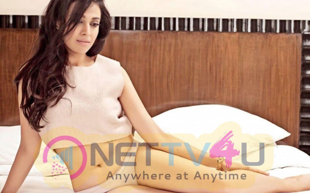 Swara Bhaskar Latest Images