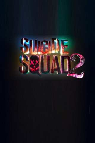 The Suicide Squad 2 Movie Review