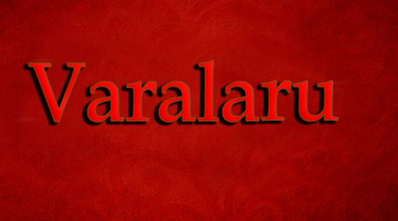 Tamil Tv Show Varalaru Synopsis Aired On MAKKAL TV Channel