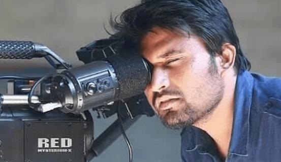 Haneef Adeni To Direct Mohanlal Following Mammootty