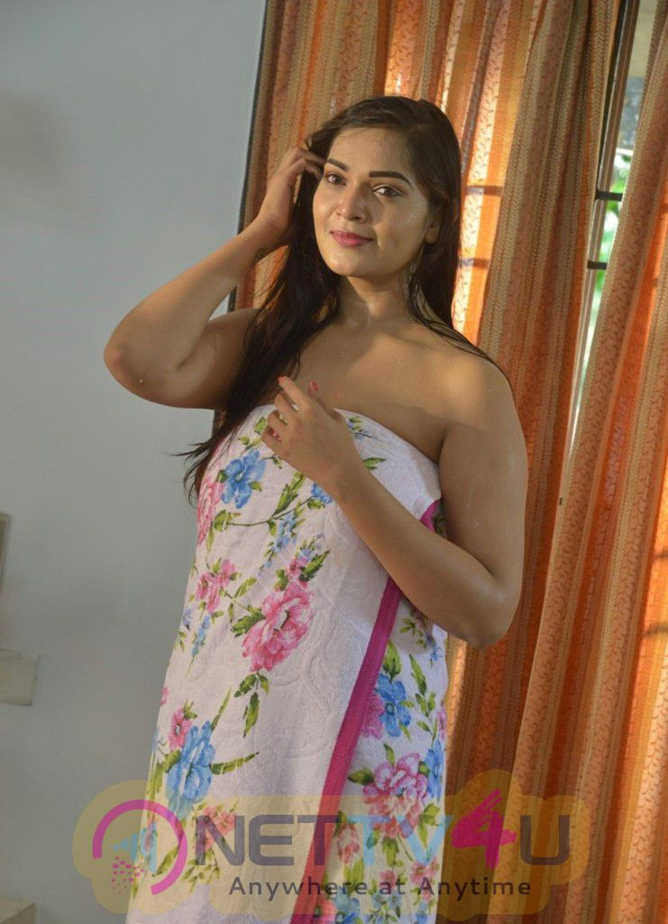 Boy tamil sexy movie chick with clothes