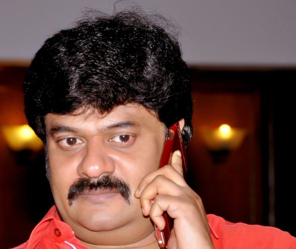 Rs. 15000 Seized From Vendhar Movies Madhan In Jail!