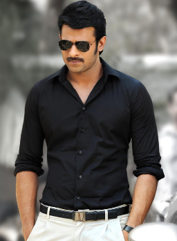 Prabhas Takes Up Part Of The Direction Of Upcoming Flick, Say Reports Telugu News