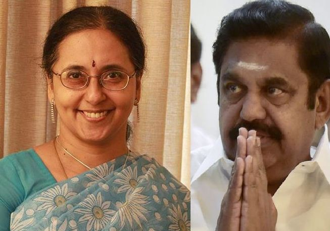 News Bits: #EPS #JayaBachchan #MamataBanerjee #Jallikattu