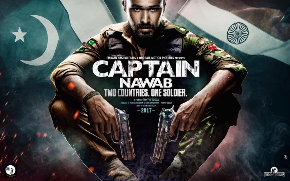Captain Nawab Movie Review Hindi Movie Review