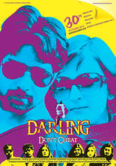 Darling Don't Cheat Movie Review Hindi Movie Review