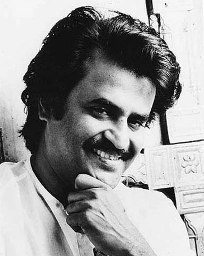 Rajini's Condition To His Fans!