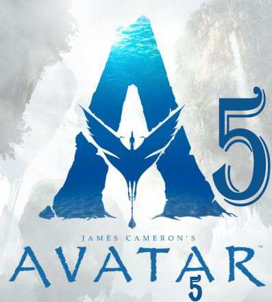 Avatar 5 Movie Review