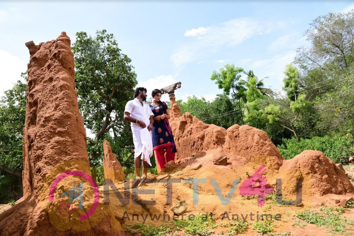 Kalavani 2 Movie Stills