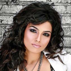 Aakriti Bhamri Hindi Actress