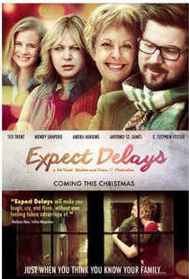 Expect Delays Movie Review