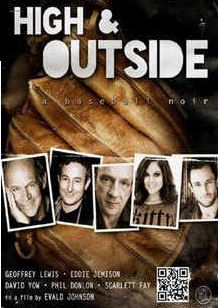 High & Outside Movie Review