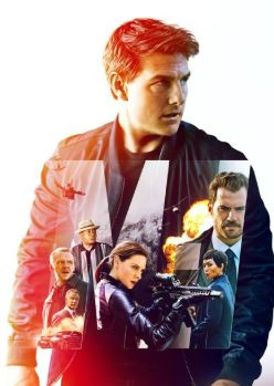 Mission: Impossible 8 Movie Review