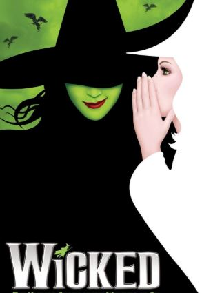 Wicked Movie Review