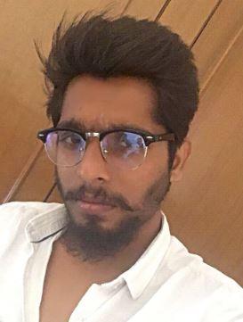 U.R.Jameel Tamil Actor