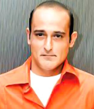 Akshaye Khanna Hindi Actor