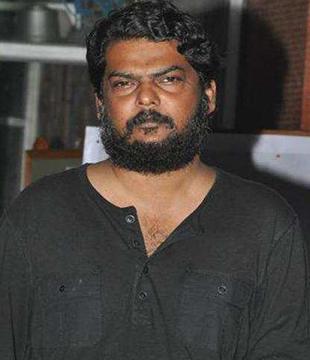 Bappaditya Bandopadhyay Tamil Actor