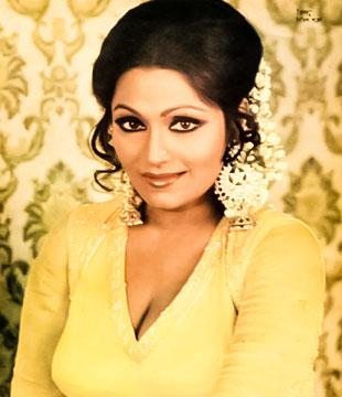 Bindu Hindi Actress