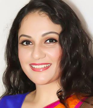 Gracy Singh Hindi Actress