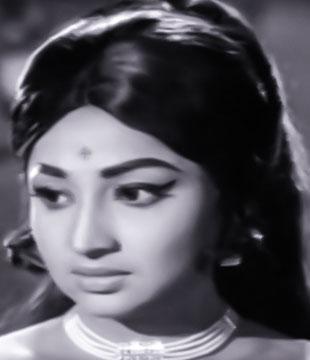 Jayakumari Malayalam Actress