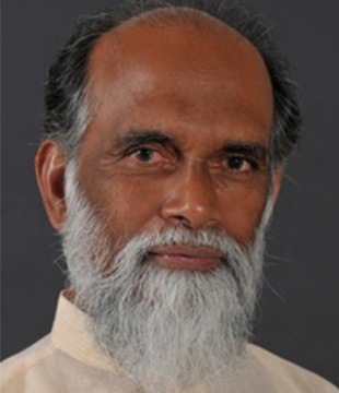 S D S Yogi Tamil Actor