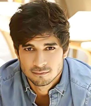 Tahir Raj Bhasin Hindi Actor