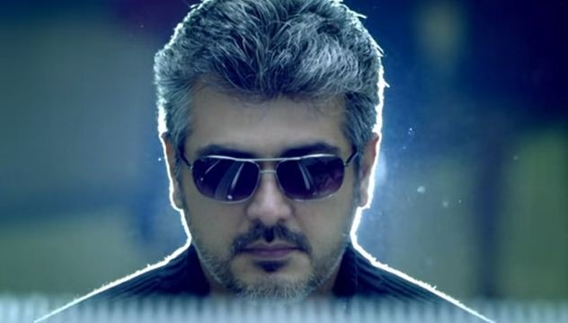 Ajith To Join Shankar In Mudhalvan 2? Tamil News