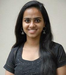 Rashmi Shastry Telugu Actress