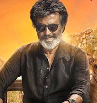 Superstar's Kaala Shooting To Restart Today! Tamil News