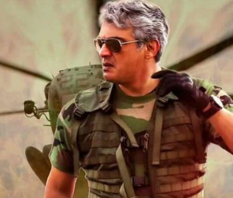 Vivegam To Be Out From The Theaters! Tamil News