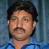 AT Ravish Kannada Actor