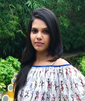 Athanaikkum aasaipadu in tamil