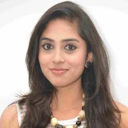Mundina Badalavane Kannada Actress